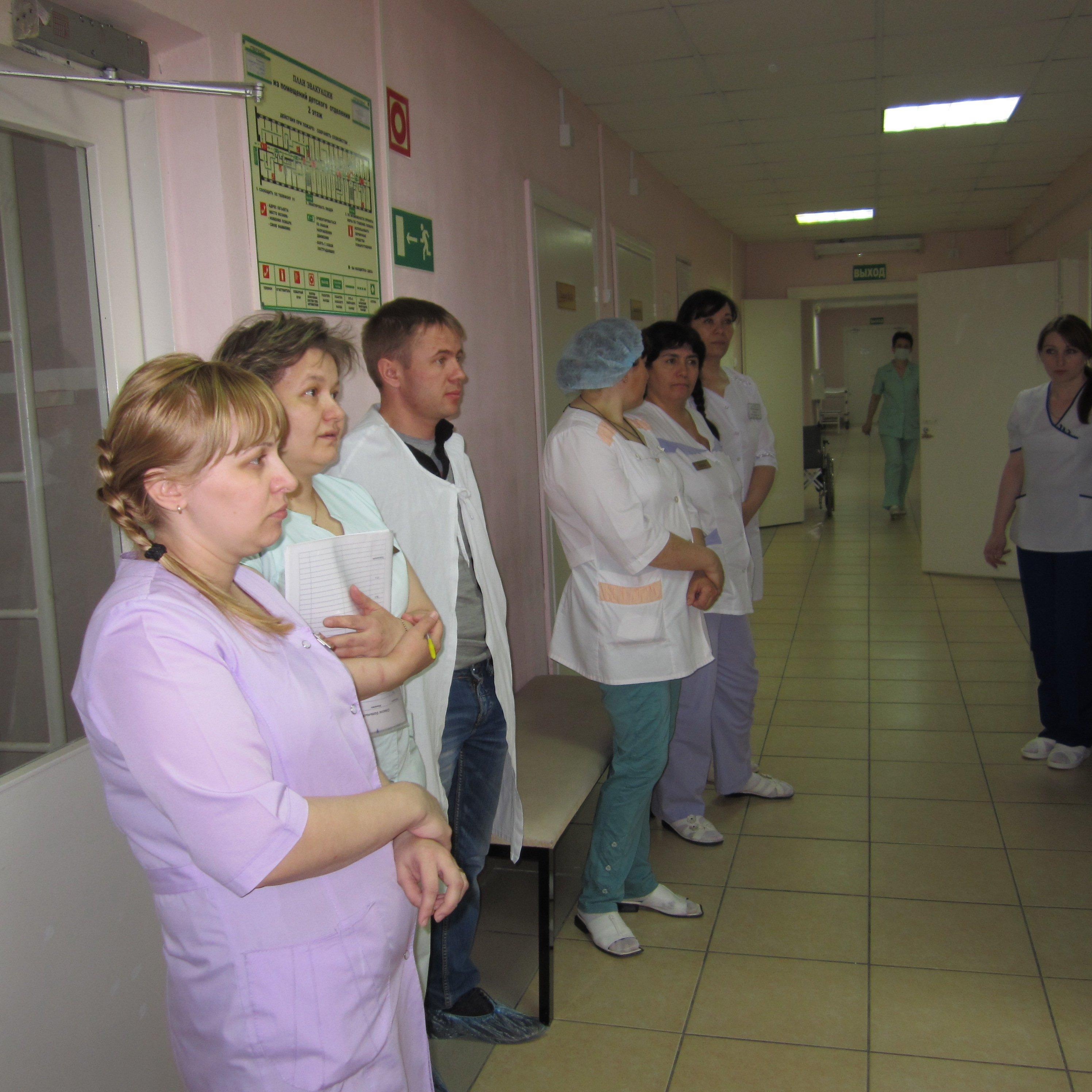 Волгодонск поликлиника 1 электронная регистратура