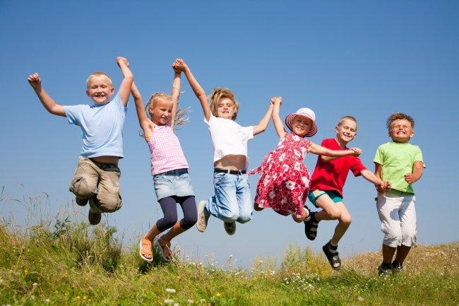 ОНДиПР (по г. Радужному) Безопасность детей в период летнего отдыха!!!