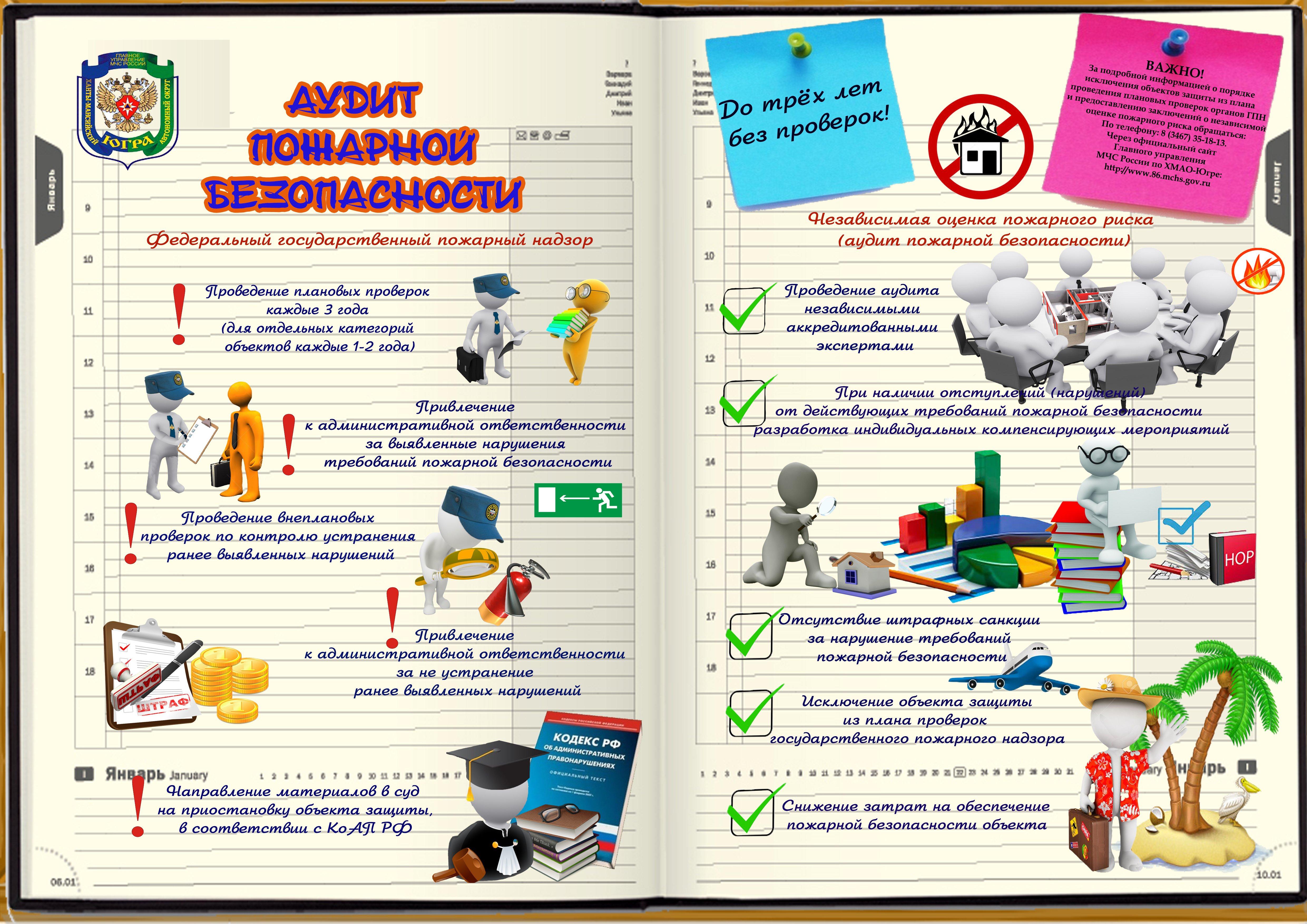 информация для правильного питания детей