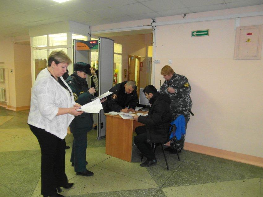 Подготовка к выборам Президента РФ в 2018 году продолжается.