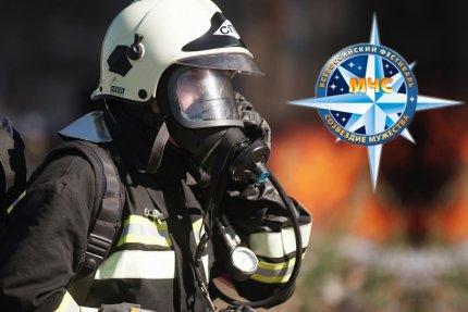 Главное управление МЧС России по Ханты-Мансийскому округу приглашает принять участие в фотоконкурсе «Вглядись в лицо героя»